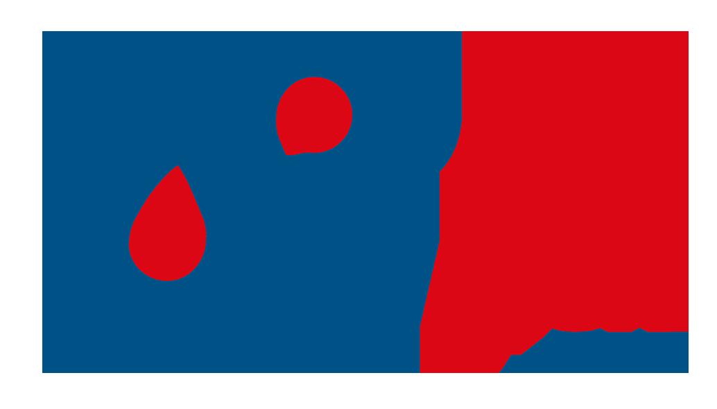 Unipack Films GmbH & Co. KG